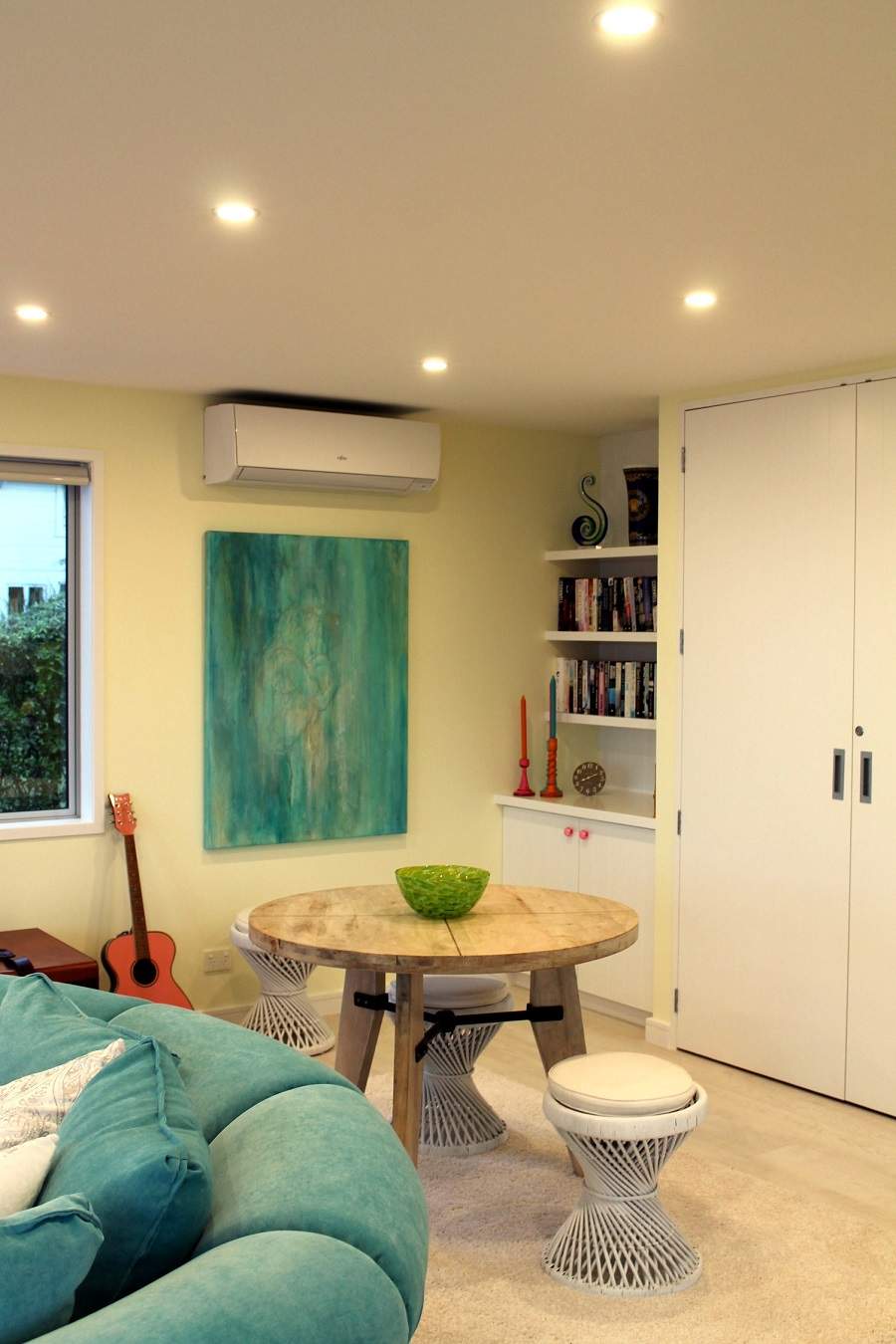 Complete Renovation On Cheltenham Beach development photo