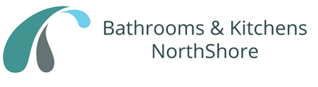 Bathrooms & Kitchens NorthShore